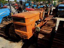 1970 FIAT AGRI 555M