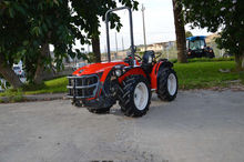 2014 ANTONIO CARRARO SX 7800 S