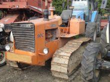1984 FIAT AGRI 90 C