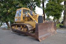 Used 2001 CATERPILAR