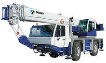 New Tadano ATF 40G-2