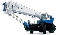 New Tadano GR-300EX
