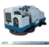 Reconditioned Tennant 8410 Swee