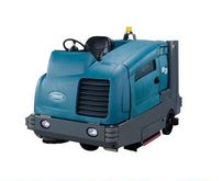 Demo Tennant M20 Sweeper Scrubb