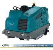 Reconditioned Tennant T20 Diese