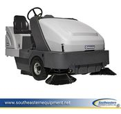 Demo Advance Proterra LP Sweepe