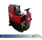 Reconditioned Factory Cat GTX R