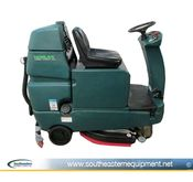 Reconditioned Nobles Speed Scru
