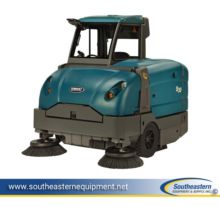 Reconditioned Tennant S30 Diese