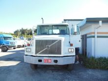 1998 VOLVO WCS64T