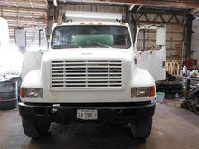1990 INTERNATIONAL 4700