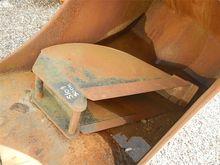 Beco Graveskovl 30 cm bred - S1