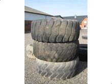 Bridgestone V-Steel L-Traction