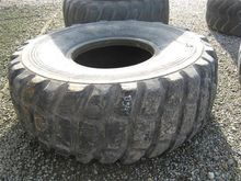 Pirelli RM94 D54
