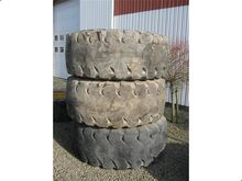 Used Michelin X D51