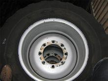 Dunlop SP T9 D10