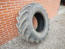 Dunlop T37 - D88