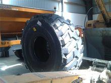 Michelin 29.5R29 XTS