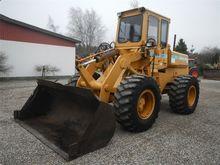 Used 1982 IH 520 A i