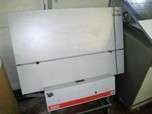 Used 2000 BACHER 200