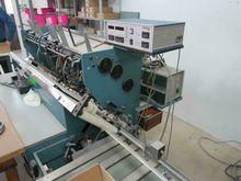 Hunkeler VEA 520-KS