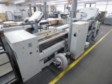 Used STAHL TH 56/644