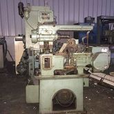 MODEL 6-10 BARBER COLMAN GEAR H