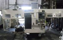 MODEL MS100 MURATA CNC LATHE