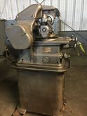MODEL 102 MIKRON GEAR HOBBER WI