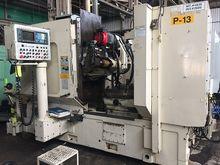 MITSUBISHI GB100 CNC GEAR HOBBE