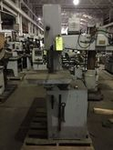 MODEL NS-18 GROB BAND SAW