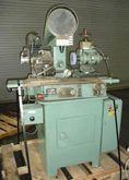 Used MODEL 25 R-O SE