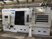 BOEHRINGER CM320 CNC CRANKSHAFT