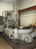 "Used 120"" FELLOWS GE"