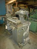 Used SAACKE SURFACE