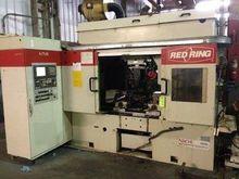 SICMAT RASO MODEL 400 CNC GEAR