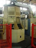 Used INDEX NO. MV200