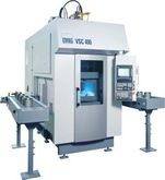 MODEL VSC 400DS EMAG CNC VERTIC