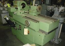 Used MODEL 3912A-3C