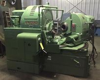 MODEL 26 GLEASON HYPOID GEAR GE