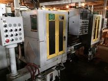 Used NO. KDV-302, KO