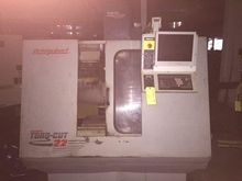 Used BRIDGEPORT HMC