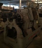 Used NATIONAL ACME G