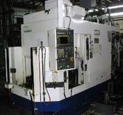 NTC MODEL NV-4G,TWIN PALLET- 18