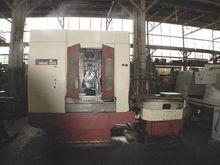 OKUMA HOWA 5H CNC MACHINING CEN