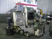 MODEL 514 GLEASON GEAR LAPPER