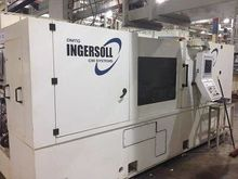 Used CM SYSTEMS CRAN