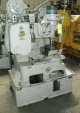 Used MODEL 7125A FEL
