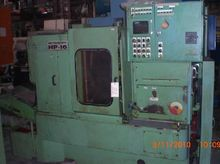 "Used 5/8"" HP-16 MITS"