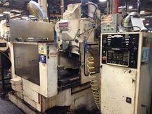 FELLOWS FS-400-125 CNC HYDROSTR